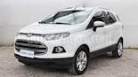 Foto venta Auto usado Ford EcoSport 2.0L Titanium  (2014) color Blanco precio $495.000