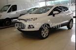 Foto venta Auto Usado Ford EcoSport 2.0L Titanium  (2016) color Blanco precio $420.000