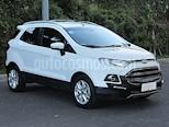 Foto venta Auto usado Ford EcoSport 2.0L Titanium  (2015) color Blanco Marfil precio $490.000