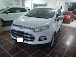 Foto venta Auto usado Ford EcoSport 2.0L Titanium  (2013) color Blanco precio $450.000