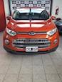 Foto venta Auto usado Ford EcoSport 2.0L Titanium  color Rojo precio $410.000