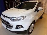 Foto venta Auto usado Ford EcoSport 2.0L Titanium  (2013) color Blanco Oxford precio $320.000