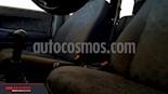 Foto venta Auto usado Ford EcoSport 2.0L Titanium  (2015) color Gris Claro precio $525.000
