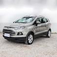 Foto venta Auto usado Ford EcoSport 2.0L Titanium  (2014) color Dorado precio $489.000