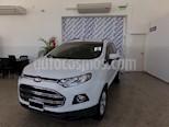 Foto venta Auto Usado Ford EcoSport 2.0L Titanium  (2013) color Blanco Oxford precio $360.000