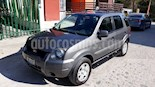 Foto venta Auto usado Ford Ecosport 4x2  (2004) color Gris precio $90,000