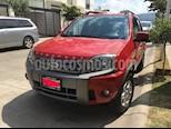 Foto venta Auto usado Ford Ecosport 4x2 (2011) color Rojo precio $148,000