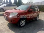 Foto venta Auto Seminuevo Ford Ecosport 4x2  (2010) color Rojo precio $129,000