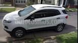 foto Ford EcoSport 1.5L S TDi usado (2014) color Blanco precio $575.000