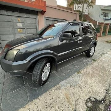 foto Ford EcoSport 2.0L 4x2 XLS  usado (2008) precio $780.000