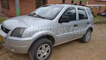 Ford Ecosport 2.0L 4x2 Aut usado (2004) color Gris precio $18.000.000