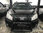 Foto venta Auto usado Ford EcoSport ECOSPORT 2.0L 4X2 XLT PLUS 2010 (2010) color Negro precio $255.000