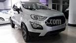 Foto venta Auto nuevo Ford EcoSport Freestyle 1.5L color A eleccion precio $755.000