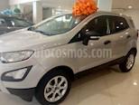 Foto venta Auto nuevo Ford Ecosport Impulse color Plata precio $297,800