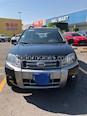 Ford Ecosport 4x2 Aut usado (2011) color Negro precio $119,000