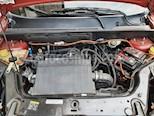 Ford Ecosport 1.5L S  usado (2011) color Rojo precio $10,000