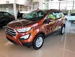 Foto venta Auto nuevo Ford EcoSport SE 1.5L Aut color A eleccion precio $731.430