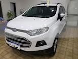 Foto venta Auto usado Ford EcoSport SE 1.5L TDi (2016) color Blanco precio $300.000