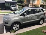 Foto venta Auto usado Ford Ecosport SE Aut (2015) color Arena precio $194,000