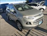 Foto venta Auto usado Ford Ecosport SE Aut (2014) color Arena precio $210,000