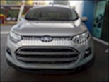 Foto venta Auto usado Ford Ecosport SE MT (2013) color Beige precio $180,000