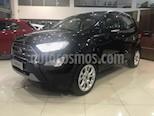 Foto venta Auto nuevo Ford EcoSport Titanium 1.5L Aut color A eleccion precio $884.520