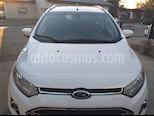 Foto venta Auto usado Ford EcoSport Titanium 1.5L (2013) color Blanco precio $450.000