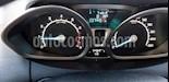 Foto venta Auto usado Ford EcoSport Titanium 2.0L Aut (2015) color Blanco precio $580.000