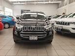 Foto venta Auto Seminuevo Ford Ecosport Titanium Aut (2014) color Negro precio $220,000