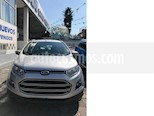 Foto venta Auto Seminuevo Ford Ecosport TREND AT (2016) color Plata Estelar precio $233,800