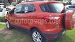 Foto venta Auto Seminuevo Ford Ecosport Trend (2015) color Rojo precio $200,000