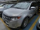 Foto venta Carro Usado Ford Edge 2013 (2013) precio $66.900.000