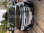Foto venta Auto usado Ford Edge 3.5L SE Aut  (2013) color Negro precio u$s31.500