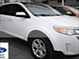 Foto venta Auto usado Ford Edge LIMITED  3.5L V6 PIEL SUNROOF (2014) precio $275,000