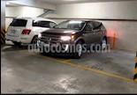 Foto venta Auto usado Ford Edge Limited (2011) color Verde precio $190,000