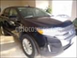 Foto venta Auto usado Ford Edge Limited  (2011) color Negro precio $210,000