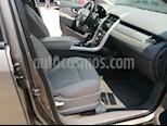Foto venta Auto usado Ford Edge SEL (2013) color Verde precio $295,000