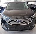 Foto venta Auto nuevo Ford Edge Titanium color Negro precio $754,800