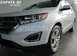Foto venta Auto nuevo Ford Edge Titanium color Blanco precio $678,000