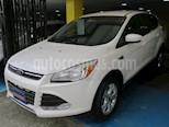 Foto venta Carro usado Ford Escape 2.0L SE 4x2   (2013) color Blanco precio $49.900.000