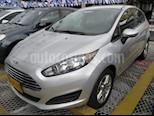 Foto venta Carro usado Ford Escape 2.0L SE 4x2   (2013) color Gris Nocturno precio $48.900.000