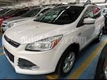 Foto venta Carro usado Ford Escape 2.0L SE 4x4 (2014) color Blanco precio $53.900.000