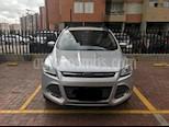 Foto venta Carro usado Ford Escape 2.0L SE 4x4 (2014) color Plata precio $61.000.000