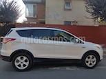 Foto venta Auto usado Ford Escape 2.0L SE EcoBoost 4x2 (2015) color Blanco precio $9.900.000