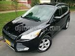 Foto venta Carro usado Ford Escape 2.0L Titanium 4x4 (2014) color Negro precio $61.500.000