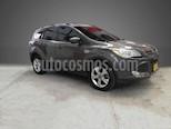 Foto venta Carro usado Ford Escape 2.0L Titanium 4x4 (2014) color Negro precio $47.900.000
