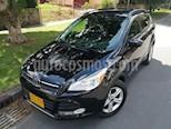 Foto venta Carro usado Ford Escape 2.0L Titanium 4x4 (2015) color Negro precio $67.900.000