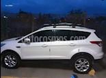 Ford Escape  2.0L SE 4x4 usado (2016) color Blanco precio $43.000.000