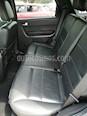 Foto venta Auto usado Ford Escape Limited (2011) color Negro precio $149,000