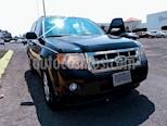 Foto venta Auto usado Ford Escape Limited (2008) color Negro precio $950,000